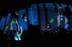 "06.08.2012 23:52<br  width=""144"" height=""95""    alt=""DSC_6831-th.jpg""   class=""multithumb""      />Foto: Vojtěch Kolář"