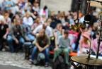 "07.08.2012 19:21<br  width=""144"" height=""98""    alt=""DSC_7430-th.jpg""   class=""multithumb""      />Foto: Vojtěch Kolář"