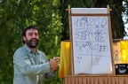 "07.08.2013 15:04<br  width=""144"" height=""95""    alt=""011-th.jpg""   class=""multithumb""      />Foto: Vojtěch Kolář"