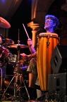 """08.08.2013 21:47<br  width=""""95"""" height=""""144""""    alt=""""DSC_9440-th.jpg""""   class=""""multithumb""""      />Foto: Jindra Kawi Kavina"""