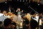 """09.08.2013 21:03<br  width=""""144"""" height=""""95""""    alt=""""DSC_0099-th.jpg""""   class=""""multithumb""""      />Foto: Jindra Kawi Kavina"""